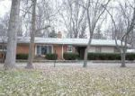 Southfield Home Foreclosure Listing ID: 4103290