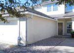in JACKSONVILLE 32210 3808 EVAN SAMUEL DR - Property ID: 4103403
