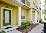 in ORLANDO 32806 32 W ESTHER ST UNIT D - Property ID: 4103631