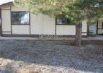 in PAHRUMP 89060 3110 QUAIL RUN RD - Property ID: 4103844