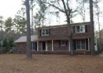 in WALTERBORO 29488 211 WINTERGREEN RD - Property ID: 4103898