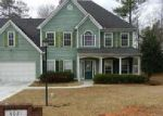 in LITHONIA 30038 4021 RIVER MIST CT - Property ID: 4103902