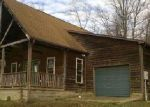 in LEWISBURG 42256 5605 SANDY CREEK RD - Property ID: 4104424