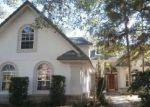 in SANFORD 32771 5321 SHORELINE CIR - Property ID: 4104553