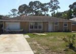 Delray Beach Home Foreclosure Listing ID: 4104660