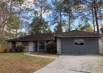 in JACKSONVILLE 32244 7795 ANDES DR - Property ID: 4104722