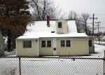 in HARTFORD 6112 279 GRANBY ST - Property ID: 4104807