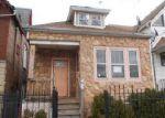 in CHICAGO 60617 8117 S BURNHAM AVE - Property ID: 4104958