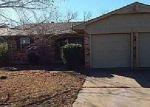 Oklahoma City Home Foreclosure Listing ID: 4105350