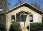 Houston Home Foreclosure Listing ID: 4105688