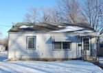 Des Moines Home Foreclosure Listing ID: 4106029