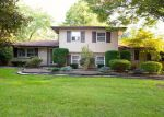 in INDIANAPOLIS 46217 677 W EDGEWOOD AVE - Property ID: 4106204