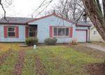 in LORAIN 44055 2048 HOMEWOOD DR - Property ID: 4106867