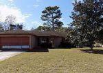 in JACKSONVILLE 32244 6486 DIAMOND LEAF CT S - Property ID: 4107178