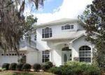 in BEVERLY-HILLS 34465 4362 N ELKCAM BLVD - Property ID: 4107235