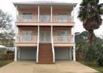 in ORANGE-BEACH 36561 5552 BAY LA LAUNCH AVE - Property ID: 4107987