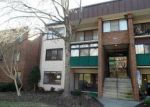 in RICHMOND 23238 1505 BRONWYN RD APT 101 - Property ID: 4108164