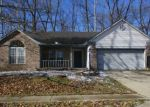 in INDIANAPOLIS 46268 7228 BRADFORD WOODS WAY - Property ID: 4108183