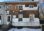 in ALBANY 12210 166 LIVINGSTON AVE - Property ID: 4108463