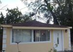 in TAMPA 33610 3107 E SHADOWLAWN AVE - Property ID: 4108710