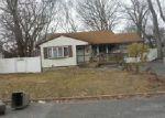in SELDEN 11784 38 NEWTOWN AVE - Property ID: 4108907