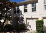 in TAMPA 33610 4654 ASHBURN SQUARE DR - Property ID: 4108969
