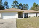 in OCALA 34473 6725 SW 153RD PLACE RD - Property ID: 4109025