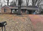 in MEMPHIS 38128 3568 BELLWOOD DR - Property ID: 4109894