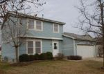 in GALLOWAY 43119 5552 MID DAY DR - Property ID: 4110038