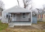 in DAYTON 45420 2832 FERNCLIFF AVE - Property ID: 4110041
