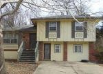 in KANSAS-CITY 64137 10709 BELLEFONTAINE AVE - Property ID: 4110279