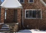 in DETROIT 48235 18945 APPOLINE ST - Property ID: 4110365
