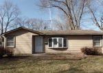 in STEGER 60475 3530 ASHLAND AVE - Property ID: 4110544