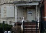 Chicago Home Foreclosure Listing ID: 4110586
