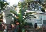 in SAINT-PETERSBURG 33705 2639 4TH ST S - Property ID: 4110639