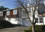 in MANCHESTER-TOWNSHIP 8759 1940 BALTIMORE AVE - Property ID: 4110851