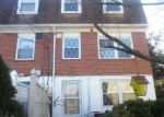 in BALTIMORE 21239 6408 LOCH CREST RD - Property ID: 4110860