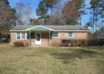 in JACKSONVILLE 28540 304 RAMSEY DR - Property ID: 4111084