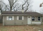 in KALAMAZOO 49004 1528 E MOSEL AVE - Property ID: 4111216