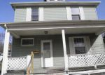 Davenport Home Foreclosure Listing ID: 4111278