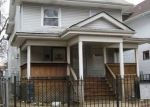 in CHICAGO 60644 119 N LONG AVE - Property ID: 4111314