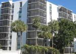 in MIAMI 33180 3401 N COUNTRY CLUB DR APT 117 - Property ID: 4111354
