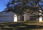 in KISSIMMEE 34759 545 HUMMINGBIRD CT - Property ID: 4111365