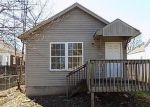 in LOUISVILLE 40210 2117 W BURNETT AVE - Property ID: 4111818