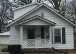 in INDIANAPOLIS 46219 924 CECIL AVE - Property ID: 4112283