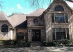 in HOUSTON 77068 15006 TERRACE OAKS DR # D - Property ID: 4113069