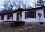 in BRUCETON-MILLS 26525 105 SPIKER RD - Property ID: 4113488