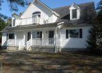 in DAGSBORO 19939 238 SANDY BEACH DR - Property ID: 4113846