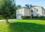 in KISSIMMEE 34759 513 FINCH LN - Property ID: 4114104