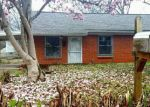 in MONTGOMERY 36110 1869 RIGBY ST - Property ID: 4114286
